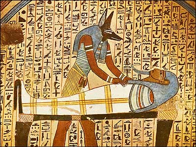 Anubis-Concluding-Mummification-of-Dead-Man.jpg